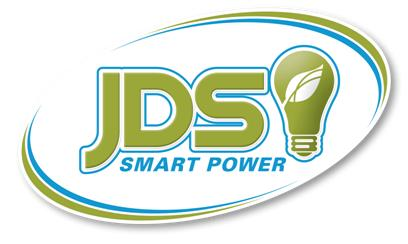 JDS Smart Power